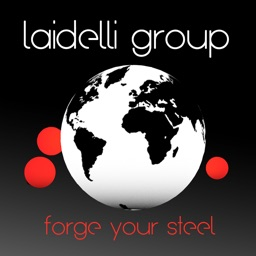 laidelli group