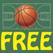 Basketball strategy board free version