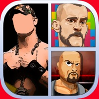 Wrestling Mania : Guess The Wrestler Celebrities Word Quiz Edition Hack Coins Generator