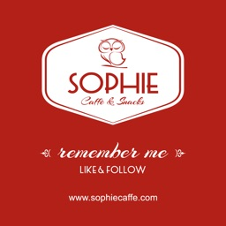 Sophie Caffe & Snacks