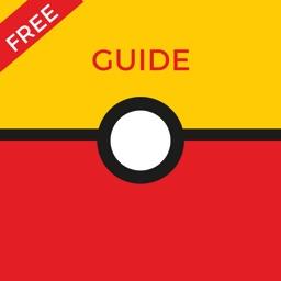 Tips For Pokemon Go 2016