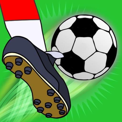 Soccer Kickoff Free