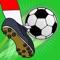 Soccer Kickoff Canada 2015 Edition