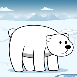 Polar Bear Evolution