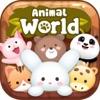 动物 世界 动物园 宠物 森林