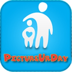 how to restore an iphone app 上的 pictureurday 4208