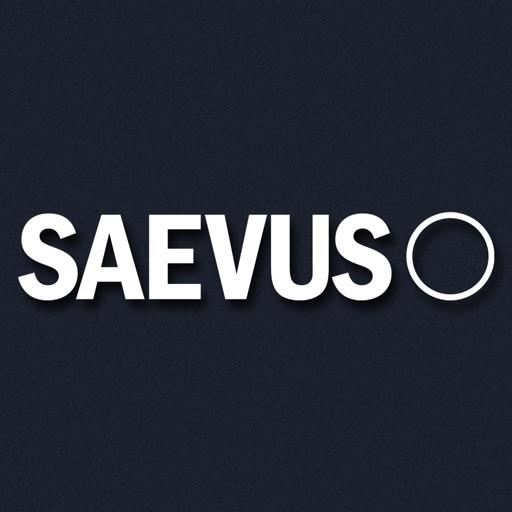 Saevus
