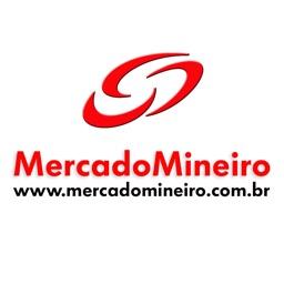 Mercado Mineiro