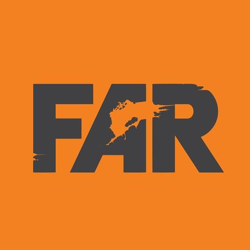 Высококачественные обои Far Cry Edition + Бесплатние Фильтры