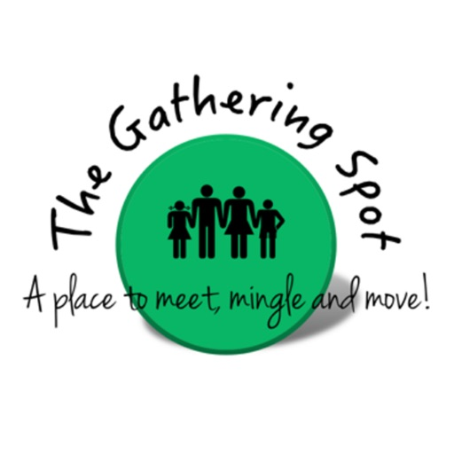 The Gathering Spot icon