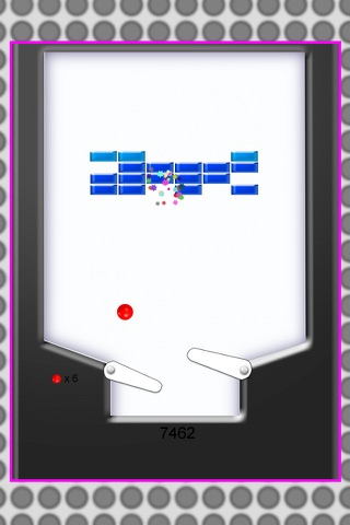 A metal pin - Free screenshot 2