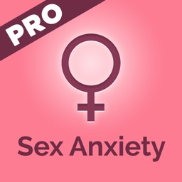Overcome Sex Anxiety For Women Pro Hypnosis