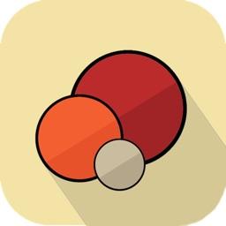 Addictive Ball