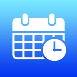 Rota Calendar - Work Shift Manager