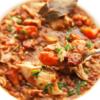 200 Pressure Cooker Recipes
