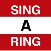 Sing A Ring! Singing Musical Ringtones by AutoRingtone