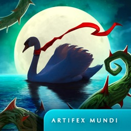 Grim Legends 2: Song of the Dark Swan (Full)