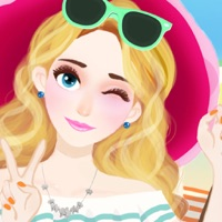 Codes for Summer Holiday - Girls SPA, Makeup and Dress Up Beauty Salon Hack