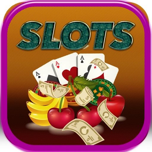 Amazing Abu Dhabi Amazing Pay Table -  Free SLOTS Casino!!!