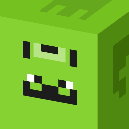 Skinseed Skin Creator Amp Skins Editor For Minecraft Apprecs