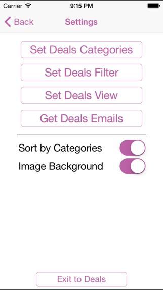 点击获取Grocery Deals & Grocery Store Reviews
