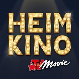 TV Movie Heimkino
