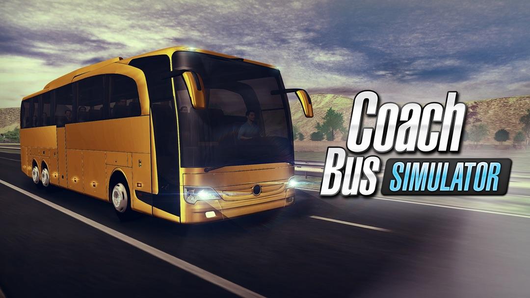 Coach Bus Simulator Online Hack Tool