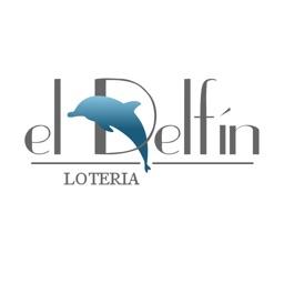 Lotería el Delfín