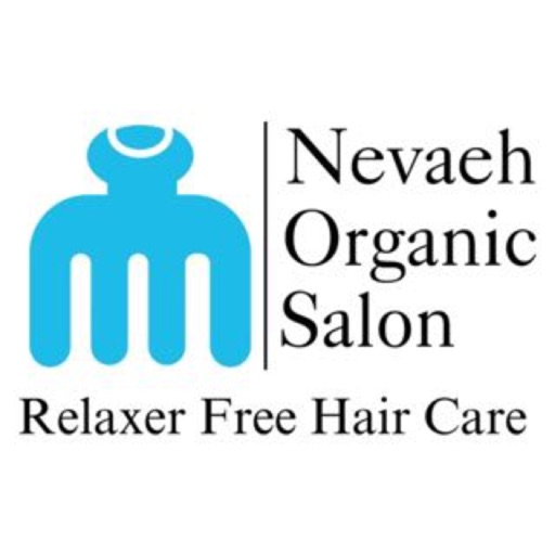 Nevaeh Organic Salon