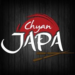 JAPACHYAN - Japanese restaurant - GUIDE JAPA