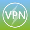 闪电vpn-快速连接一键vpn工具箱助手,比超级vpn神器速度快