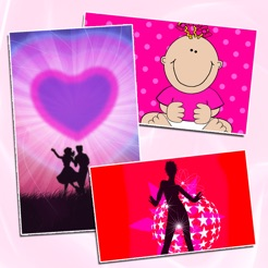 Pink Wallpapers Girly Backgrounds Cute Images For Girls Women