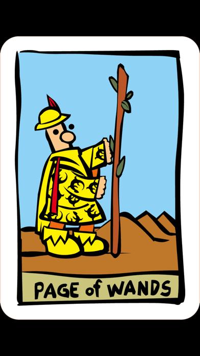 Ator Tarot-1