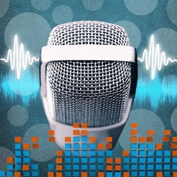 Voice Changer Audio Booth – Get Free Sound Record.er & Generator With Funny Effects