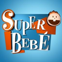 Super Bebé: Videos educativos para niños de 0 a 4 años
