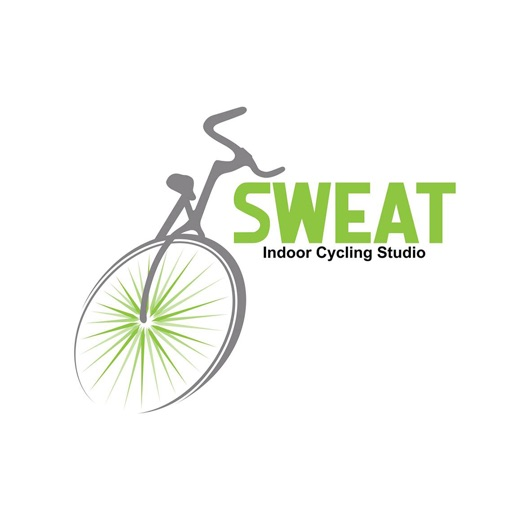Sweat Indoor Cycling Studio