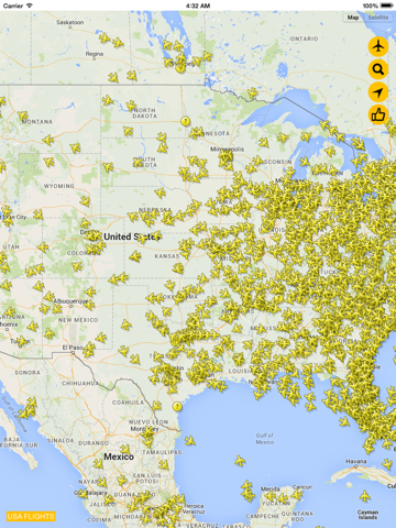 Usa Flights Tracker Map on usa calendar, usa attractions, usa airports, usa time zones, usa entertainment, usa map, usa movies,