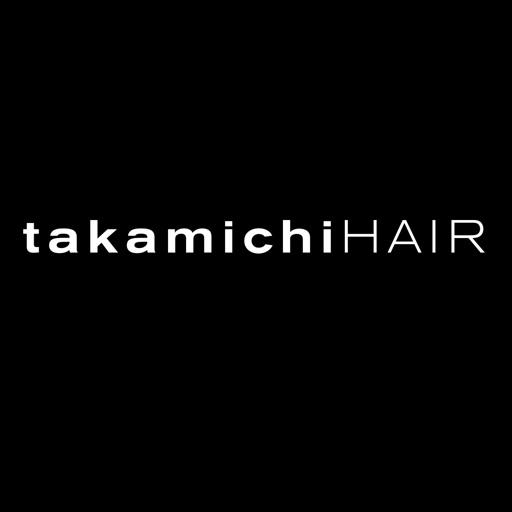 Takamichi Hair