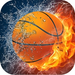 Basketball Wallpaper - Download FREE Pics of Hoops, Shots, Players, Balls & Slam Dunk