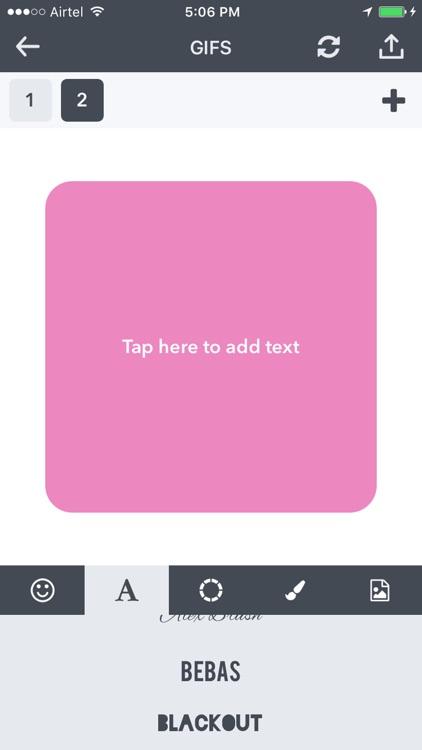 Make A Gif screenshot-3
