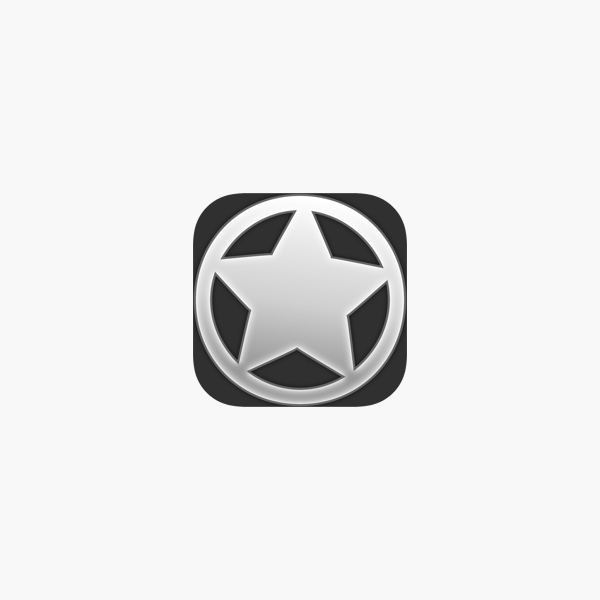 Astrill VPN Client on the App Store