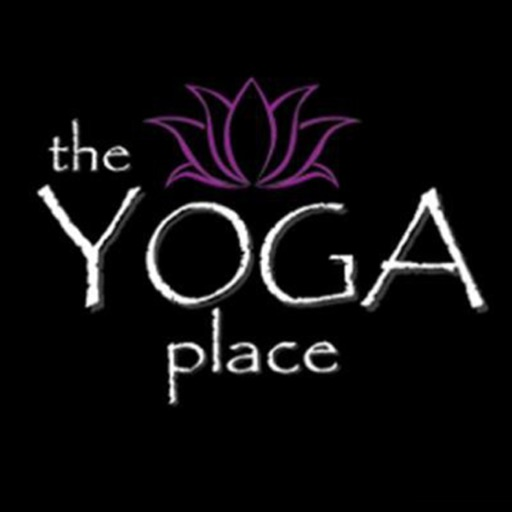 the YOGA place LA