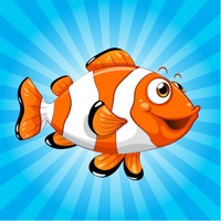 Codes for Fish Friendzy Hack