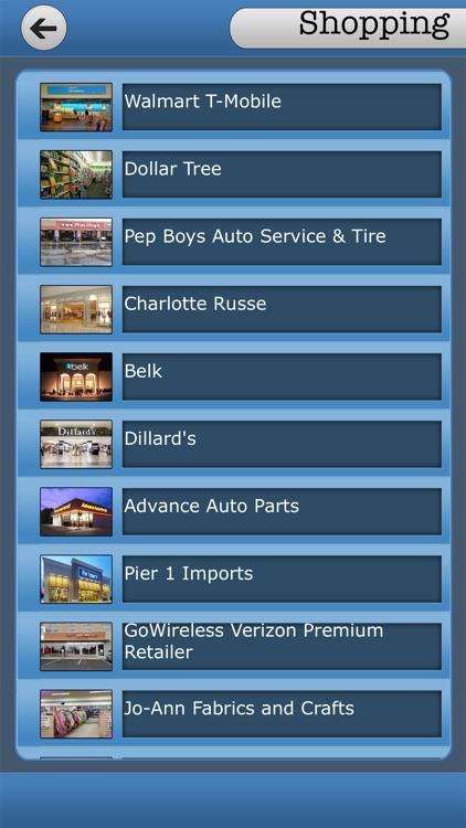 Best App For Legoland Florida Resort Guide screenshot-4