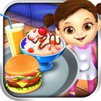 Codes for Cooking Heroes - Chef Master Food Scramble Maker Game Hack