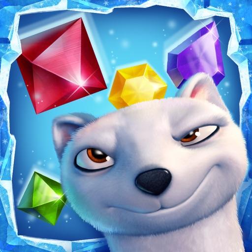 Снежная Королева 2: Охота Ласки