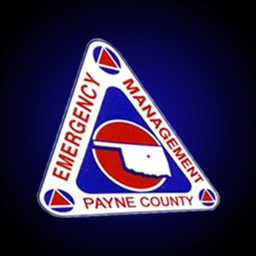 Payne County EM
