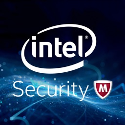 Intel Security Innovation Forum 2016