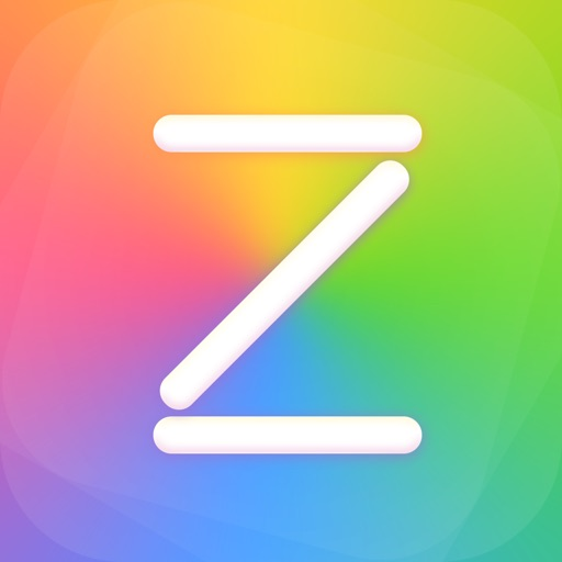 Can you get Z - Letters Mania