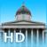 高清(HD)伦敦国家美术馆